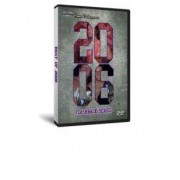"HWA DVD ""Best of 2006"""