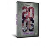 "HWA DVD ""Best of 2006"""