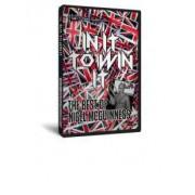 """HWA DVD """"Best of Nigel McGuinness: In It to Win It"""""""