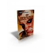 """HWA DVD July 16, 2011 """"Heatwave"""" - Hamilton, OH"""
