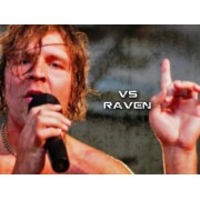 """HWA """"The Slightly Off: HWA's Best Of Jon Moxley Volume 2"""" (Download)"""
