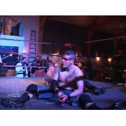 "ICW February 13, 2009 ""Insane 8"" - Milwaukee, WI (Download)"