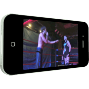 ICW May 27, 2012 - Milwaukee, WI (Download)