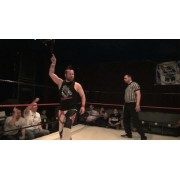 "ICW May 30, 2014 ""420 Classic"" - Cudahy, WI (Download)"