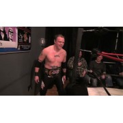 "ICW January 31, 2014 ""The Return"" - Cudahy, WI (Download)"