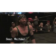 "ICW January 30, 2015 ""D-Generation Insanity"" - Cudahy, WI (Download)"
