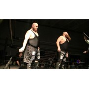 "Infinity Pro October 25, 2014 ""Do or Die"" - Bloomington, IN (Download)"