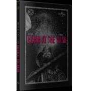 "Inspire Pro Wrestling DVD June 15, 2014 ""Clash at the Bash"" - Austin, TX"