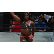 "Inspire Pro Wrestling July 27, 2014 ""No Turning Back"" - Austin, TX (Download)"