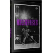"""Inspire Pro Wrestling DVD August 31, 2014 """"Relentless"""" - Austin, TX"""