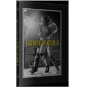 "Inspire Pro Wrestling DVD January 4, 2015 ""Ectasy of Gold II"" - Austin, TX"