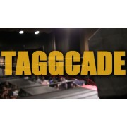 "Inspire Pro Wrestling November 1, 2015 ""Taggcade: Rise of the Twin Dragon Connection"" - Austin, TX (Download)"