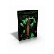 """IPW DVD April 3, 2010 """"Uprising 2010"""" - Indianapolis, IN"""