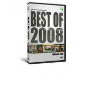 "IPW DVD ""Best of 2008 Volume 2"""