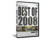 "IPW DVD ""Best of 2008 Volume 2"""