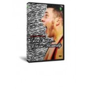 "IPW DVD May 2, 2009 ""Good Times...Classic Insanity"" - Indianapolis, IN"