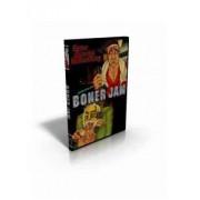 "ISW DVD March 27, 2011 ""Boner Jam"" - Montreal, QC"