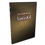 "ISW DVD November 20, 2011 ""Slamtasia 4"" - Montreal, QC"