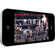 """ISW July 23, 2011 """"Burger King Of The Ring"""" - Danbury, CT (Download)"""