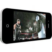 """ISW April 7, 2012 """"Boner Jam II"""" - Danbury, CT (Download)"""