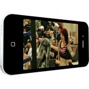 "ISW June 15, 2012 ""Grand Theft Ottawa"" - Ottawa, ON (Download)"