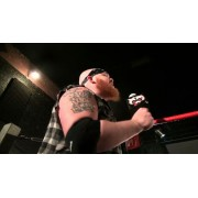 """ISW April 19, 2014 """"Trapped in the Closet"""" - Danbury, CT (Download)"""
