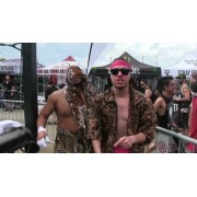 "ISW July 5, 2014 ""VANS Warped Tour: Montreal"" - Montreal, QC (Download)"