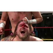 """IWA Deep South November 17, 2013 """"Carnage Cup 9-Night 2"""" - Tullahoma, TN (Download)"""