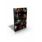 "IWA East Coast DVD September 20, 2011 ""Are You Ready?"" - Nitro, WV"