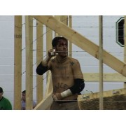 "IWA East Coast September 16, 2006 ""Masters of Pain"" - Charleston, WV (Download)"