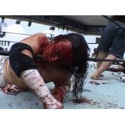 "IWA East Coast November 29, 2008 ""2008 Masters of Pain"" - Charleston, WV (Download)"