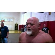 "IWA East Coast March 8, 2013 ""The Iron Gates of Fate""- Nitro, WV (Download)"