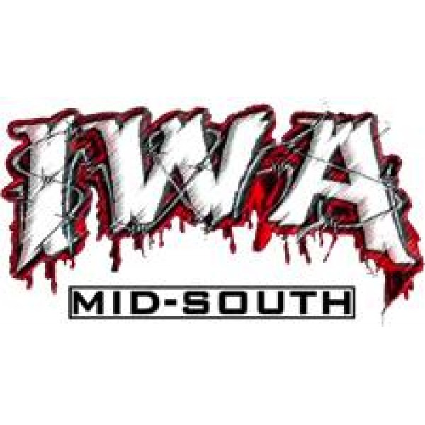 iwa-mid-south-all-our-bloody-best-volume