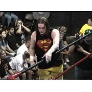 """IWA Mid-South September 8, 2001 """"Sweet Science Sixteen - Night 2"""" - Charlestown, IN (Download)"""