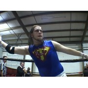 "IWA Mid-South August 1, 2003 ""2003 King Of The Death Matches - Night 1"" - Clarksville, IN (Download)"