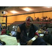 "IWA Mid-South June 25, 2004 ""King of the Death Matches 2004 - Night 1"" - Oolitic, IN (Download)"