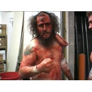 """IWA Mid-South November 19, 2005 """"2005 King Of The Death Matches - Night 2"""" - Plainfield, IN (Download)"""