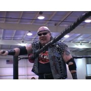 "IWA Mid-South June 2, 2006 ""2006 King Of The Death Matches - Night 1"" - Plainfield, IN (Download)"
