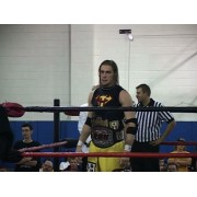 """IWA Mid-South September 30, 2006 """"2006 Ted Petty Invitational - Night 2"""" - Midlothian, IL (Download)"""