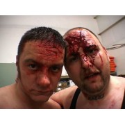 "IWA Mid-South November 4, 2006 ""Double Death Tag Team Tournament"" - Plainfield, IN (Download)"