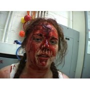 """IWA Mid-South June 22, 2007 """"2007 King of the Death Matches - Night 1"""" - Plainfield, IN (Download)"""