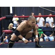 "IWA Mid-South June 23, 2007 ""2007 King of the Death Matches - Night 2"" - Plainfield, IN (Download)"