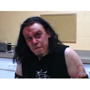 "IWA Mid-South March 6, 2009 ""2009 King of the Death Matches - Night 1"" -Joliet, IL (Download)"