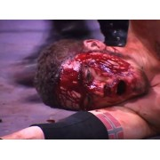 """IWA Mid-South March 7, 2009 """"2009 King of the Death Matches - Night 2"""" -Joliet, IL (Download)"""