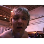 "IWA Mid-South April 23, 2010 ""Prince of the Death Matches"" - Bellevue, IL (Download)"