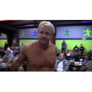 "IWA Mid-South April 13, 2014 ""Thunder After Thunder"" - Clarksville, IN (Download)"