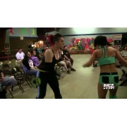 "IWA Mid-South May 22, 2014 ""No Rest for the Wicked"" - Clarksville, IN (Download)"
