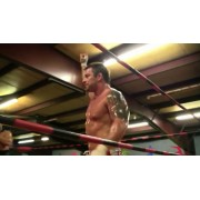 "IWA Mid-South May 29, 2014 ""Here We Go Again"" - Clarksville, IN (Download)"
