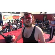 """IWA Mid-South May 3, 2015 """"Springs Eternal"""" - New Albany, IN (Download)"""