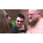 "IWA Mid-South May 31, 2015 "" Bad Intentions"" - Albany, IN (Download)"